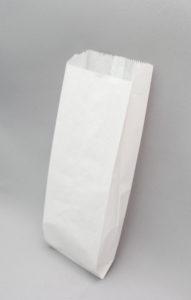 Paketi pod baget kupit' v ekaterinburge