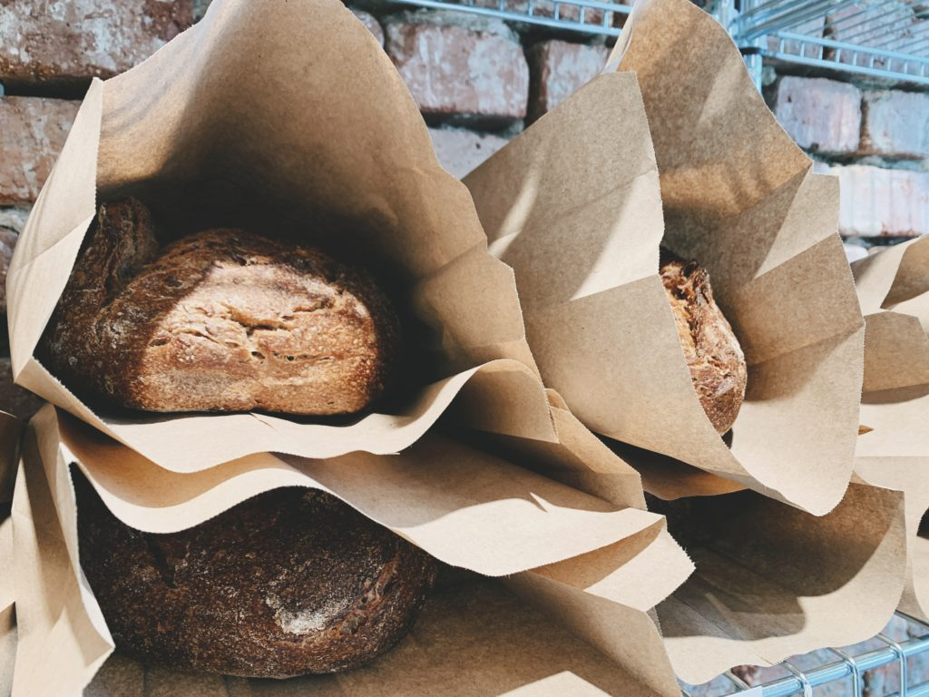 Paketi Hleb i Vipechka Kupit' Paketi v Ekb Kraft-Paket-66